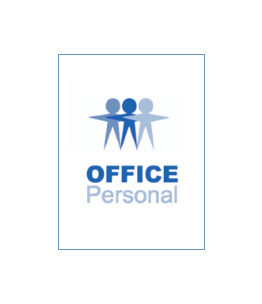 OFFICE Personaldienstleistung Airport und Messeservice